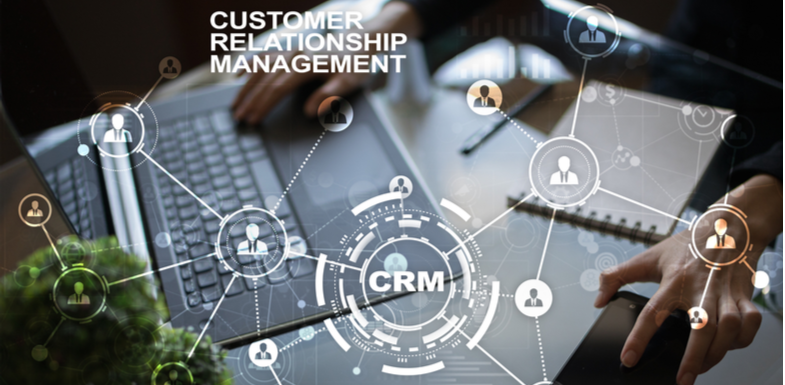 10 Of The Best Law Firm CRM Tools To Manage Your Clients | NIVAN